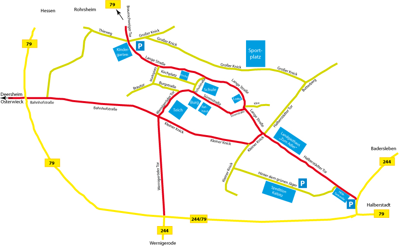 DardesheimStr